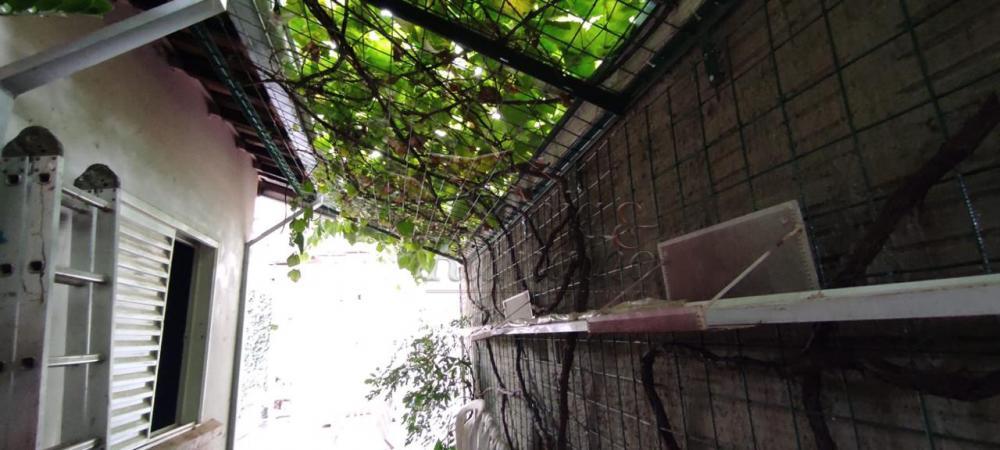 Comprar Casas / Padrão em Ribeirão Preto apenas R$ 240.000,00 - Foto 17