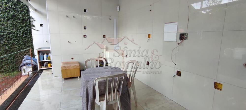 Comprar Casas / Padrão em Ribeirão Preto R$ 240.000,00 - Foto 16