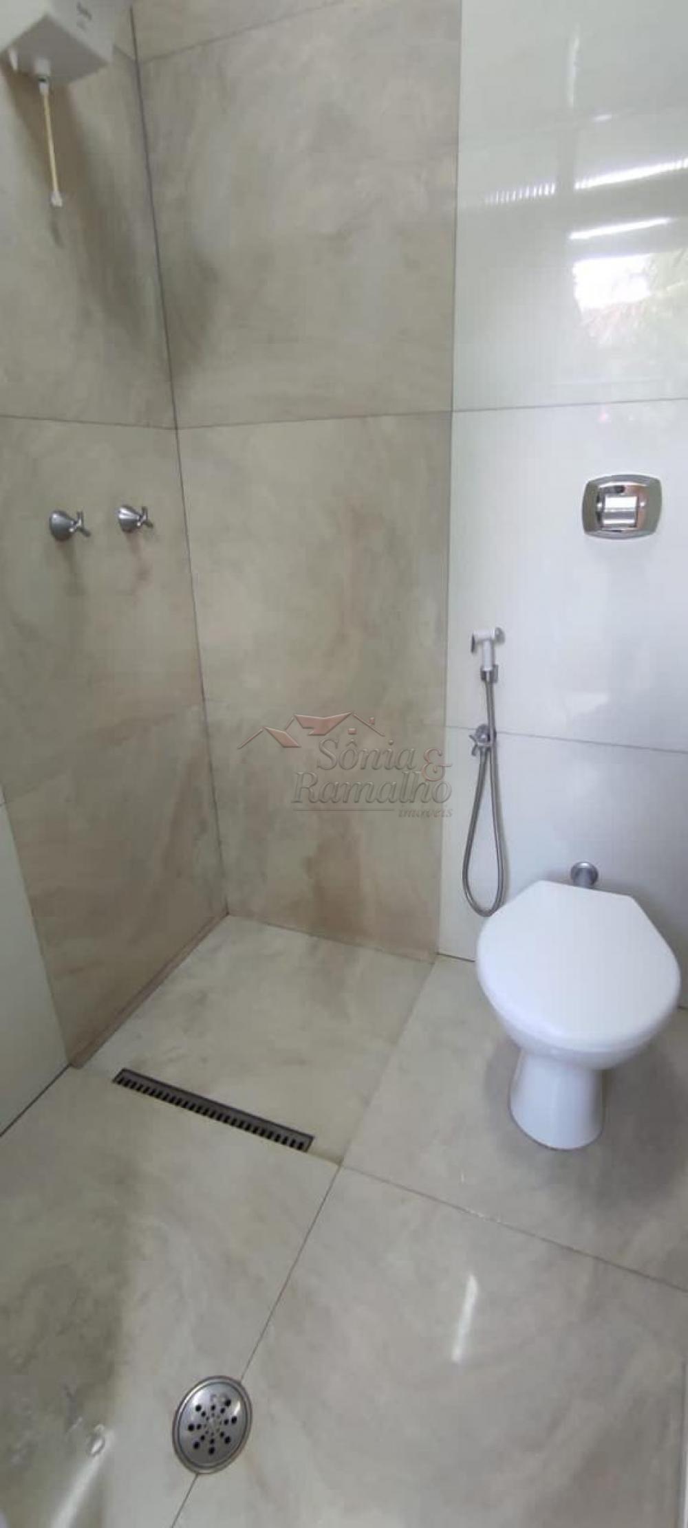 Comprar Casas / Padrão em Ribeirão Preto apenas R$ 240.000,00 - Foto 15