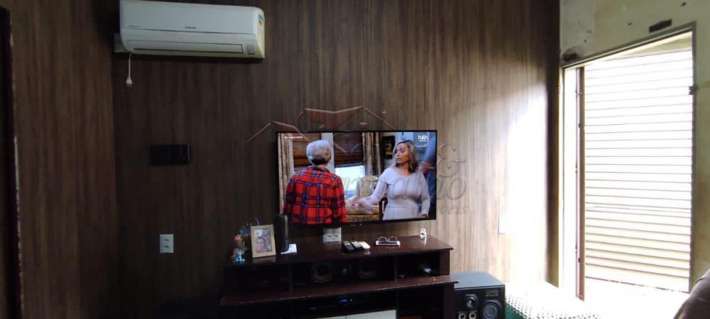 Comprar Casas / Padrão em Ribeirão Preto apenas R$ 240.000,00 - Foto 1