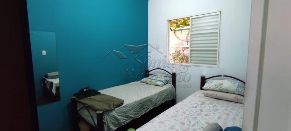Comprar Casas / Padrão em Ribeirão Preto R$ 240.000,00 - Foto 7