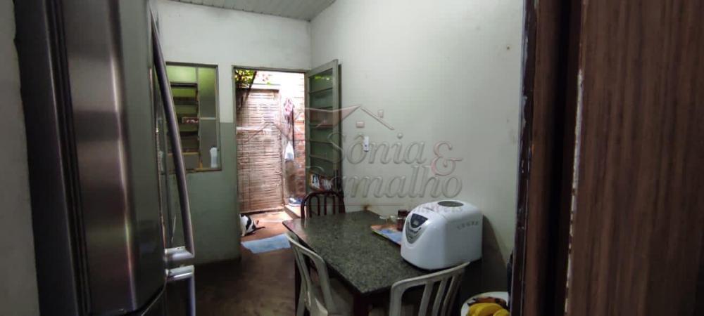 Comprar Casas / Padrão em Ribeirão Preto apenas R$ 240.000,00 - Foto 6