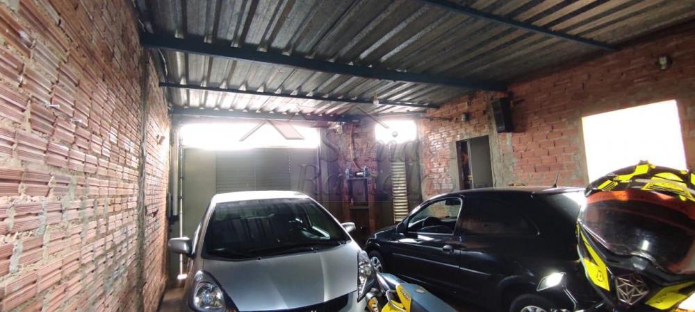 Comprar Casas / Padrão em Ribeirão Preto apenas R$ 240.000,00 - Foto 21