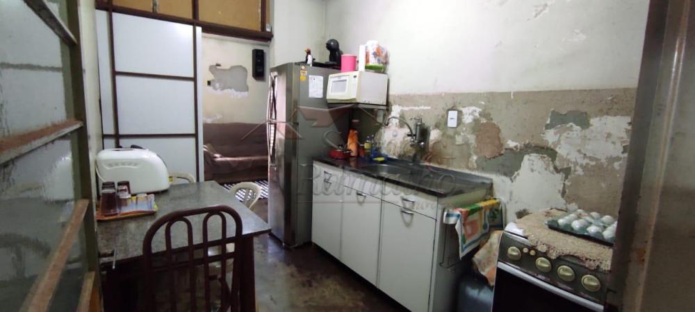 Comprar Casas / Padrão em Ribeirão Preto apenas R$ 240.000,00 - Foto 5