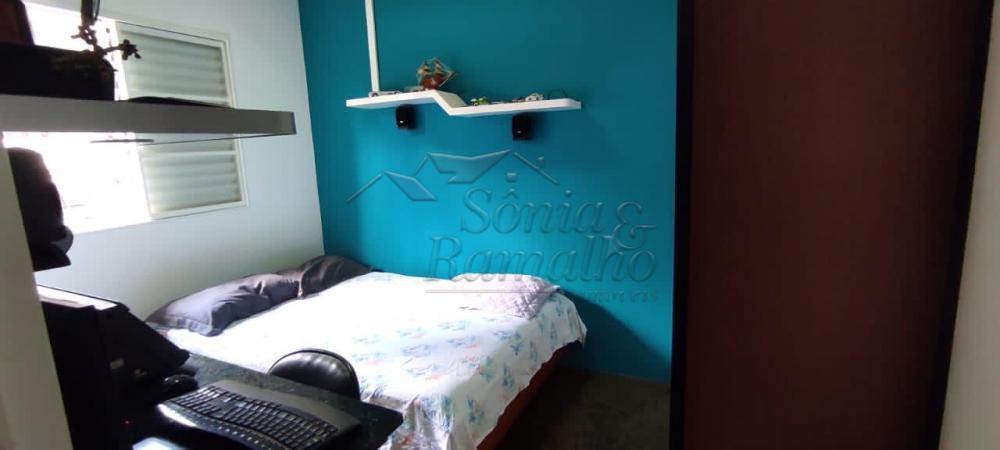 Comprar Casas / Padrão em Ribeirão Preto apenas R$ 240.000,00 - Foto 8