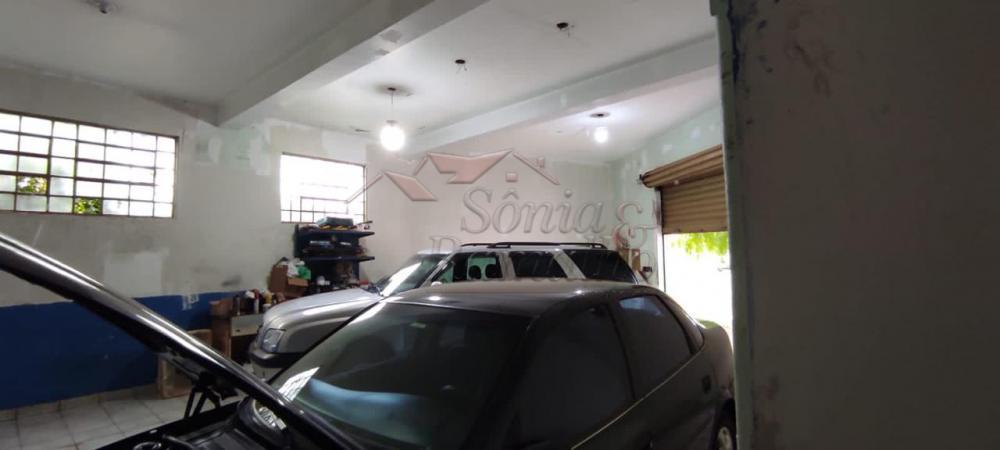 Comprar Casas / Padrão em Ribeirão Preto apenas R$ 240.000,00 - Foto 22