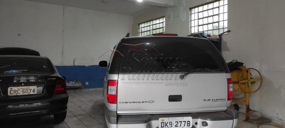 Comprar Casas / Padrão em Ribeirão Preto apenas R$ 240.000,00 - Foto 23