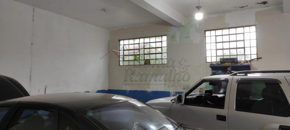 Comprar Casas / Padrão em Ribeirão Preto R$ 240.000,00 - Foto 24