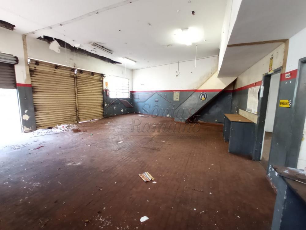 Alugar Comercial / Salão comercial em Ribeirão Preto apenas R$ 1.800,00 - Foto 2