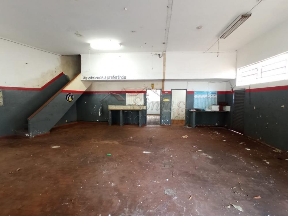 Alugar Comercial / Salão comercial em Ribeirão Preto apenas R$ 1.800,00 - Foto 3