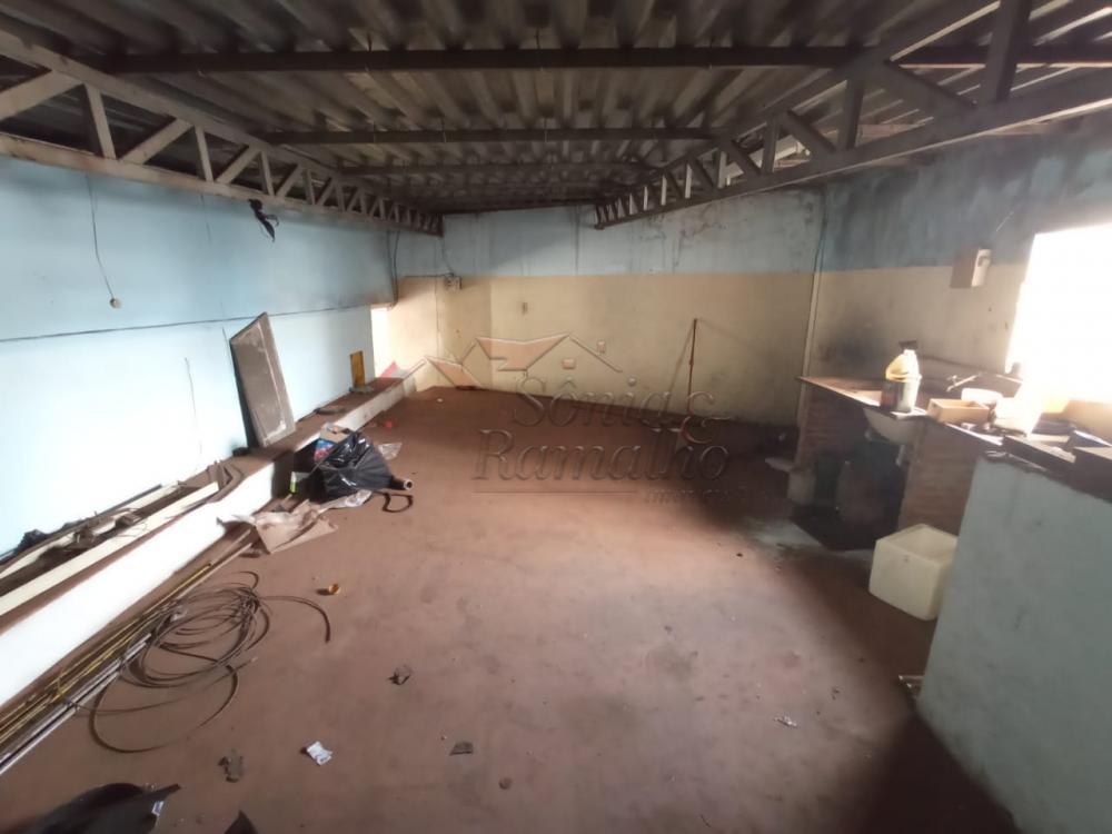 Alugar Comercial / Salão comercial em Ribeirão Preto apenas R$ 1.800,00 - Foto 12