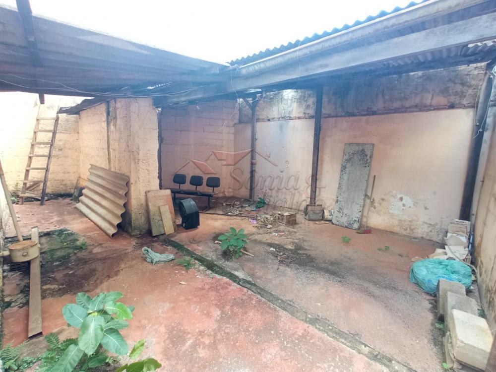 Alugar Comercial / Salão comercial em Ribeirão Preto apenas R$ 1.800,00 - Foto 13