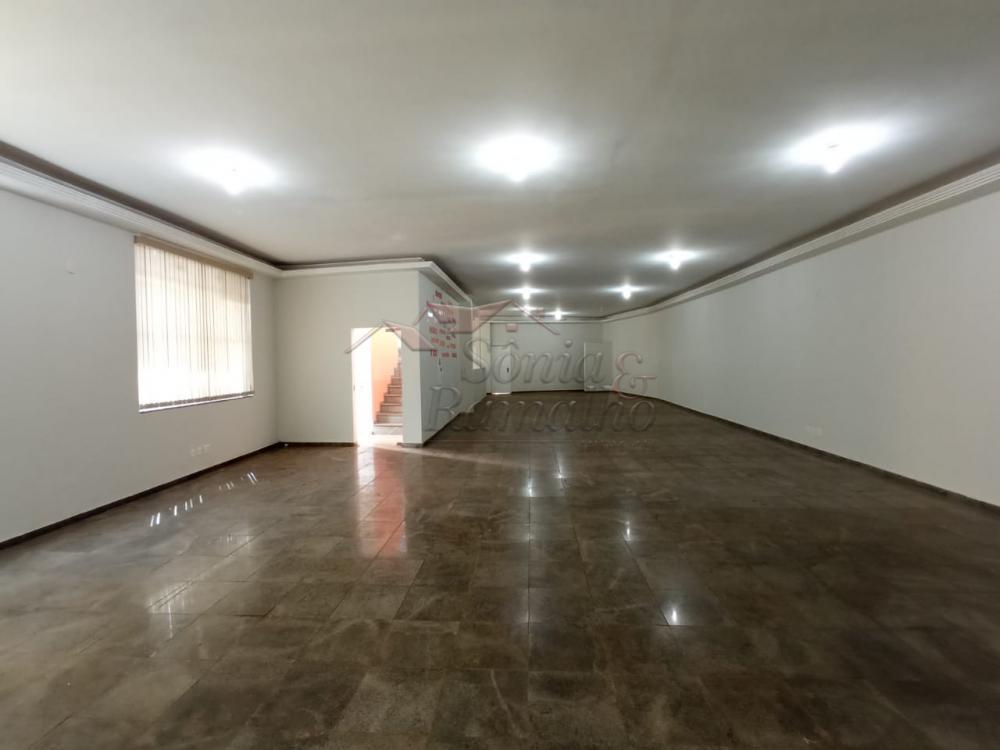 Alugar Comercial / Salão comercial em Ribeirão Preto apenas R$ 16.000,00 - Foto 1
