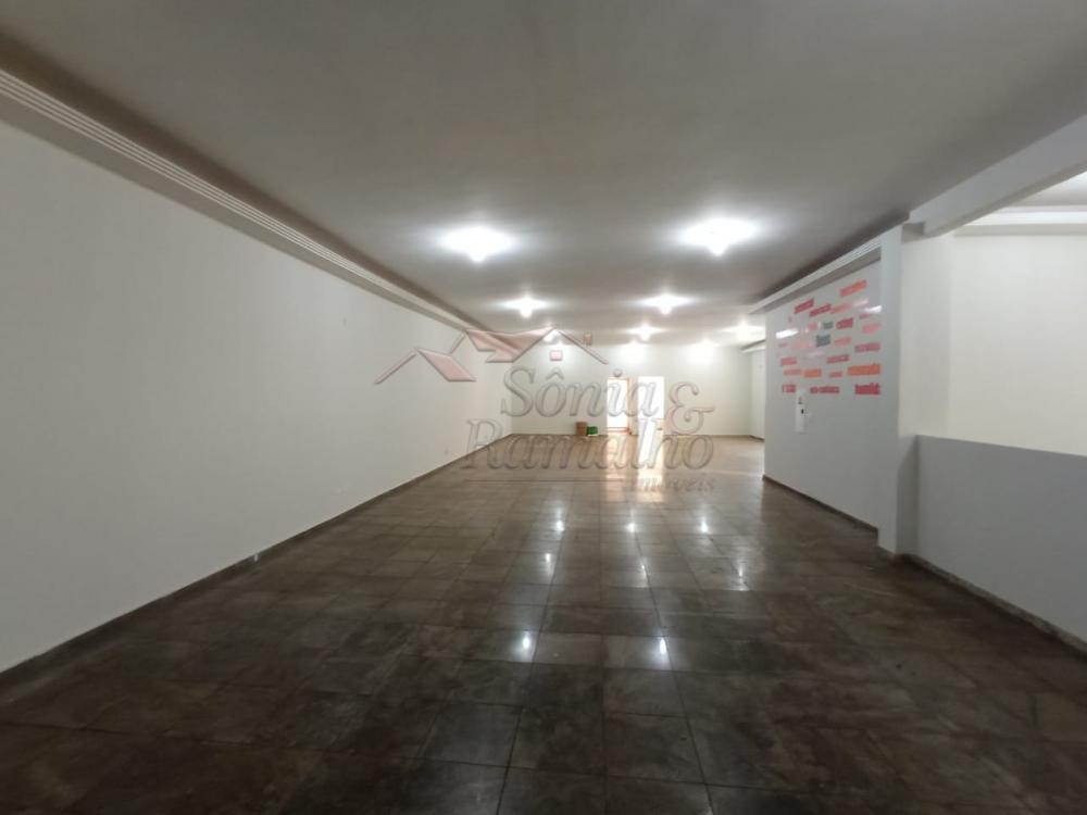 Alugar Comercial / Salão comercial em Ribeirão Preto apenas R$ 16.000,00 - Foto 2