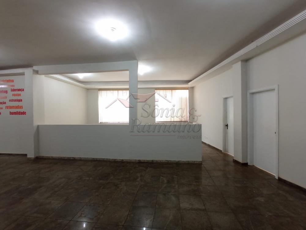 Alugar Comercial / Salão comercial em Ribeirão Preto apenas R$ 16.000,00 - Foto 3