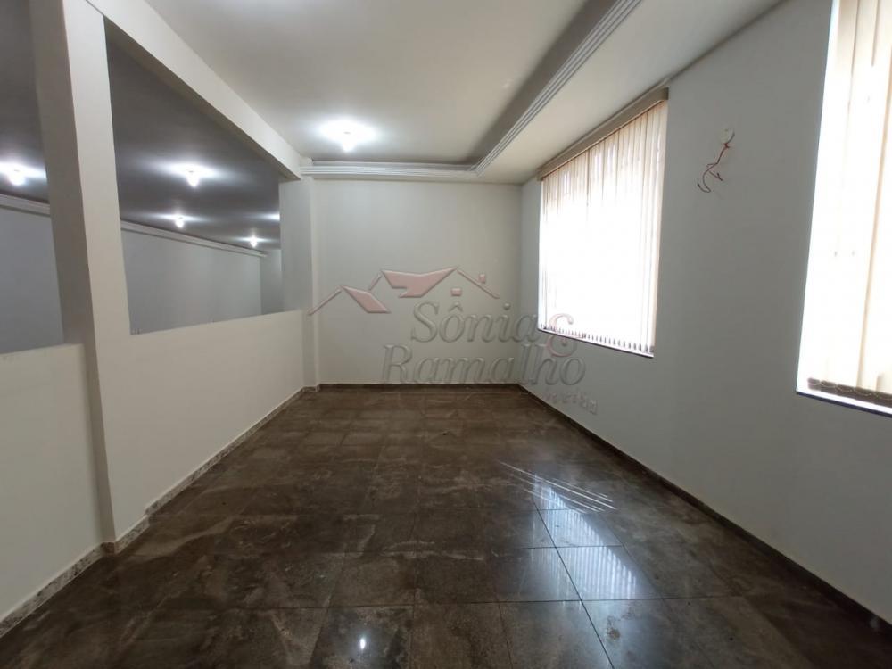Alugar Comercial / Salão comercial em Ribeirão Preto apenas R$ 16.000,00 - Foto 4
