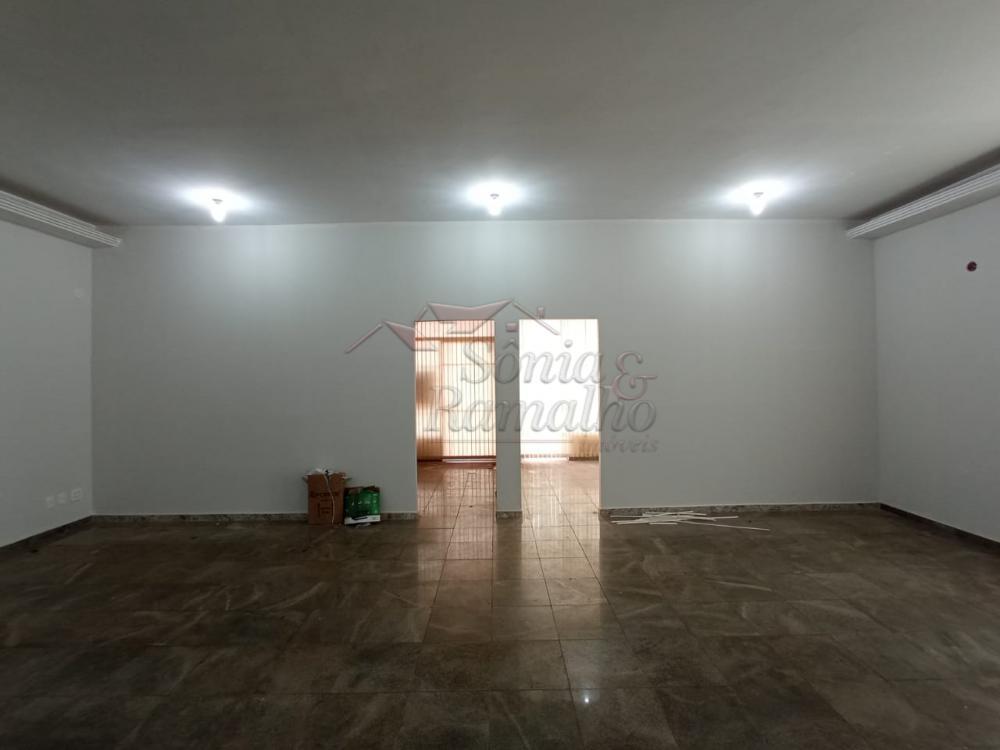 Alugar Comercial / Salão comercial em Ribeirão Preto apenas R$ 16.000,00 - Foto 5