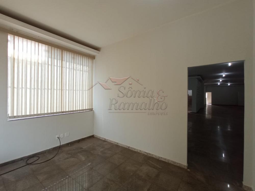 Alugar Comercial / Salão comercial em Ribeirão Preto apenas R$ 16.000,00 - Foto 9