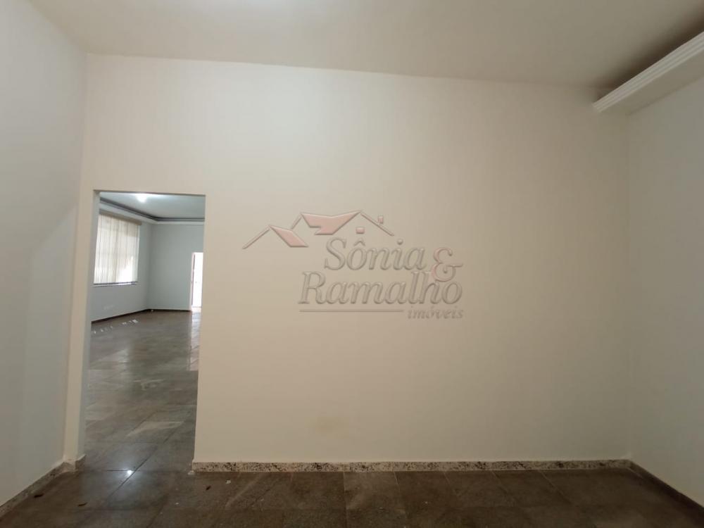 Alugar Comercial / Salão comercial em Ribeirão Preto apenas R$ 16.000,00 - Foto 13