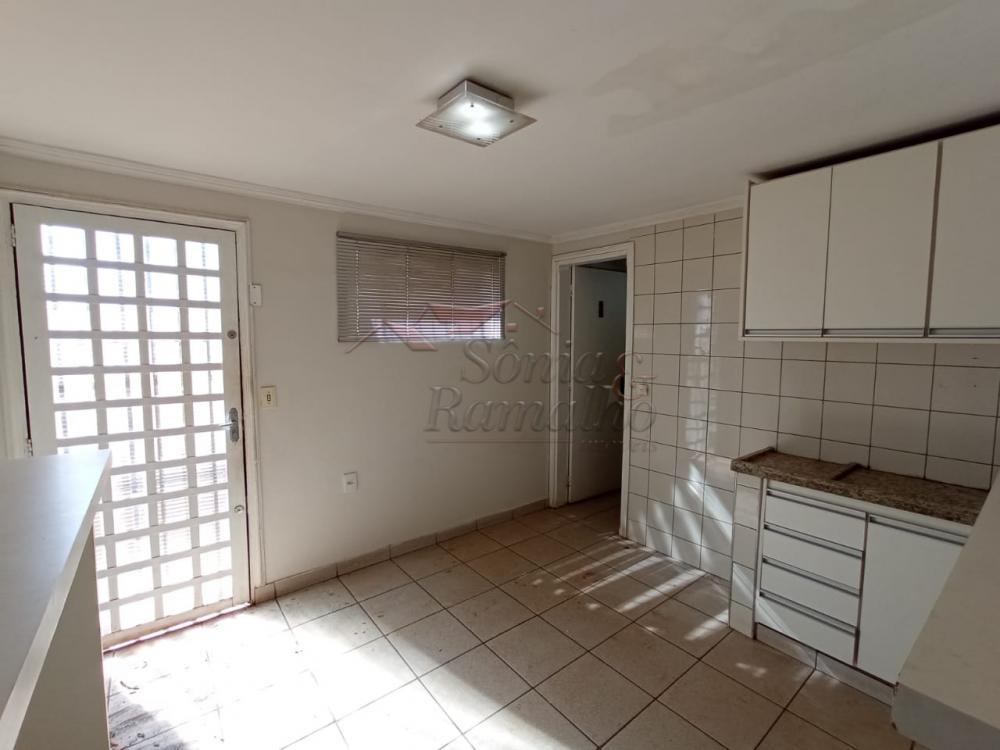 Alugar Comercial / Salão comercial em Ribeirão Preto apenas R$ 16.000,00 - Foto 16