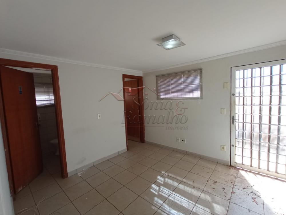 Alugar Comercial / Salão comercial em Ribeirão Preto apenas R$ 16.000,00 - Foto 20