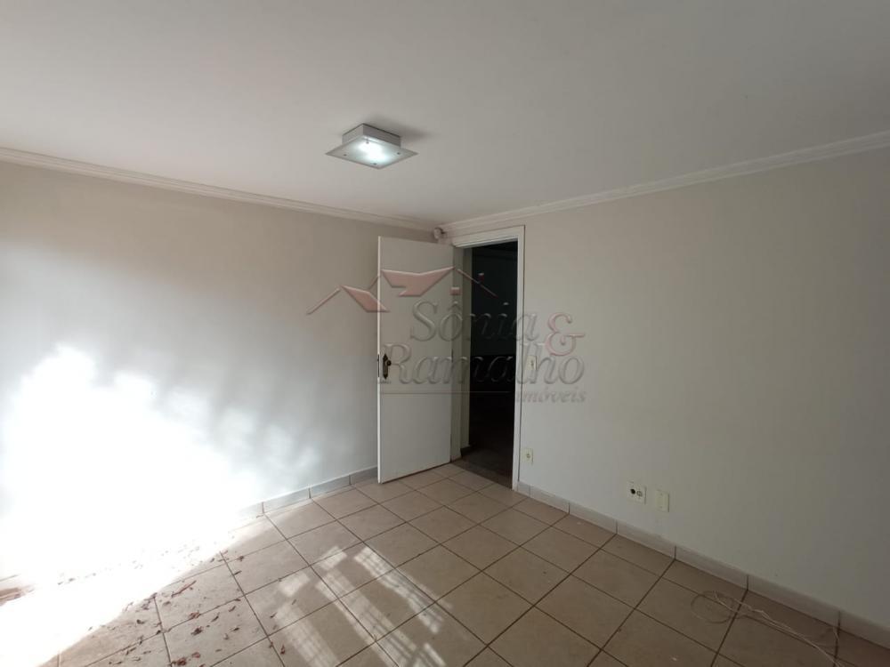 Alugar Comercial / Salão comercial em Ribeirão Preto apenas R$ 16.000,00 - Foto 21