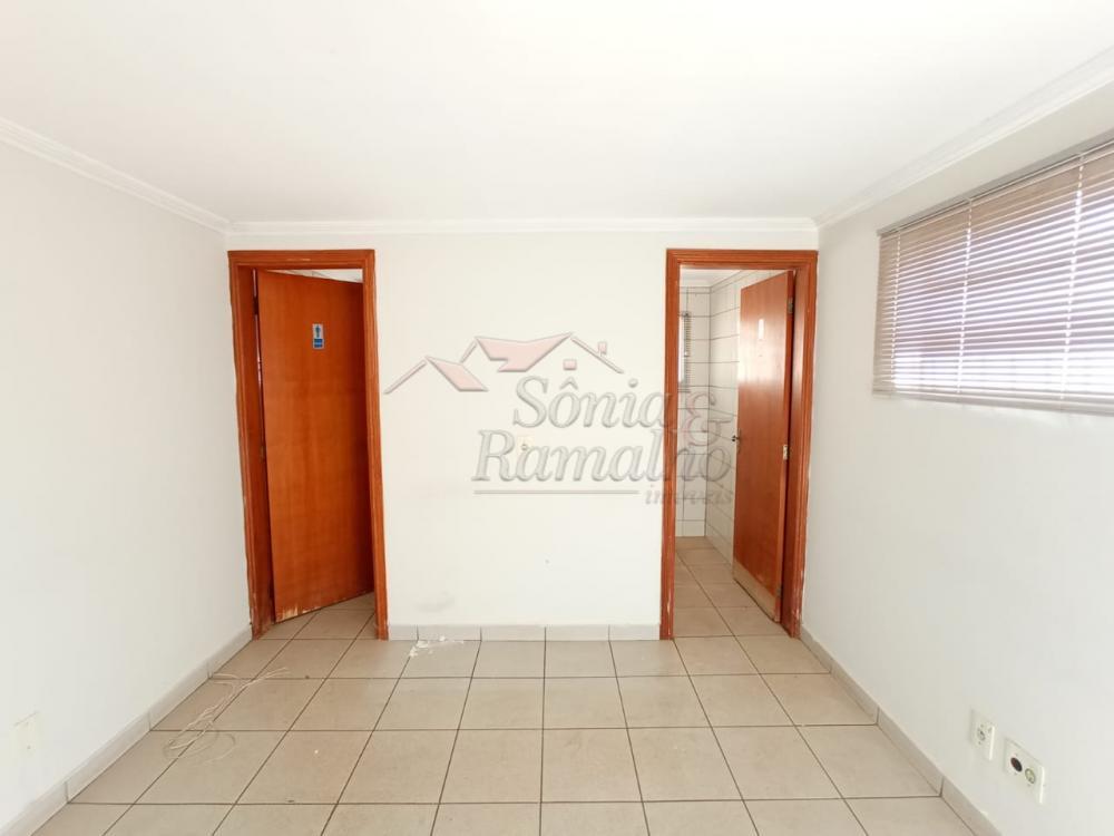 Alugar Comercial / Salão comercial em Ribeirão Preto apenas R$ 16.000,00 - Foto 22