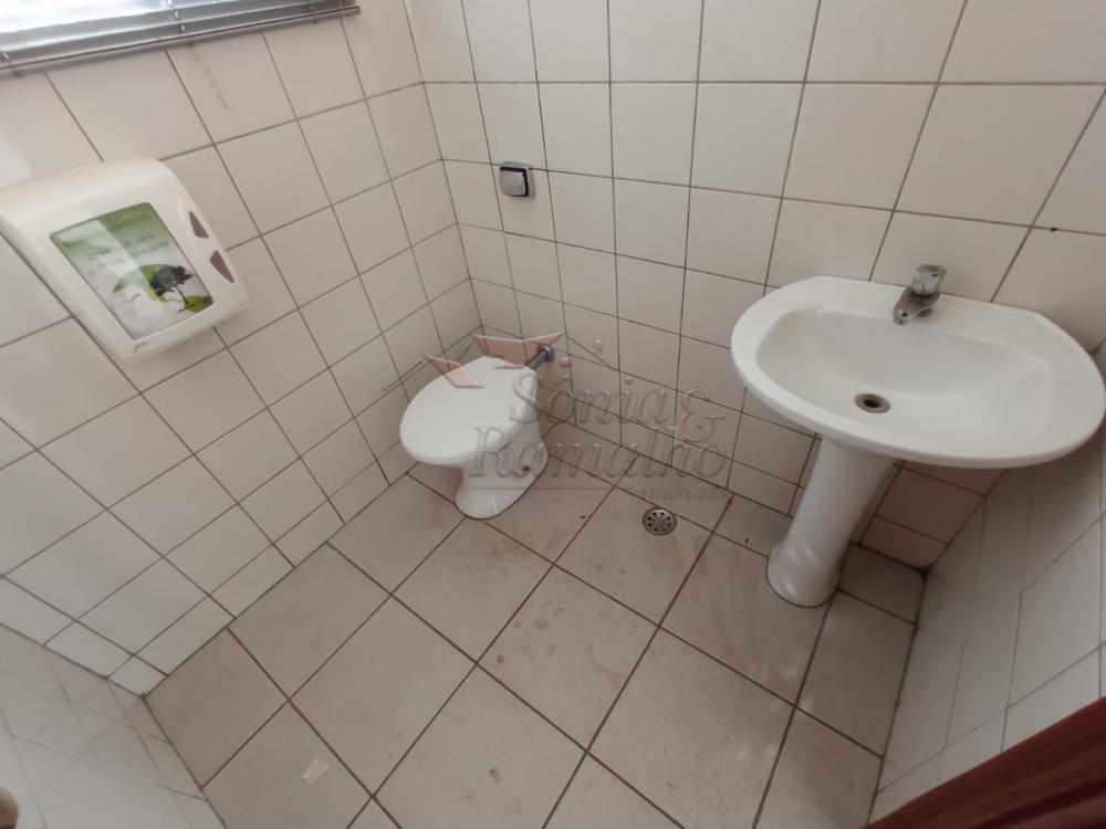 Alugar Comercial / Salão comercial em Ribeirão Preto apenas R$ 16.000,00 - Foto 24