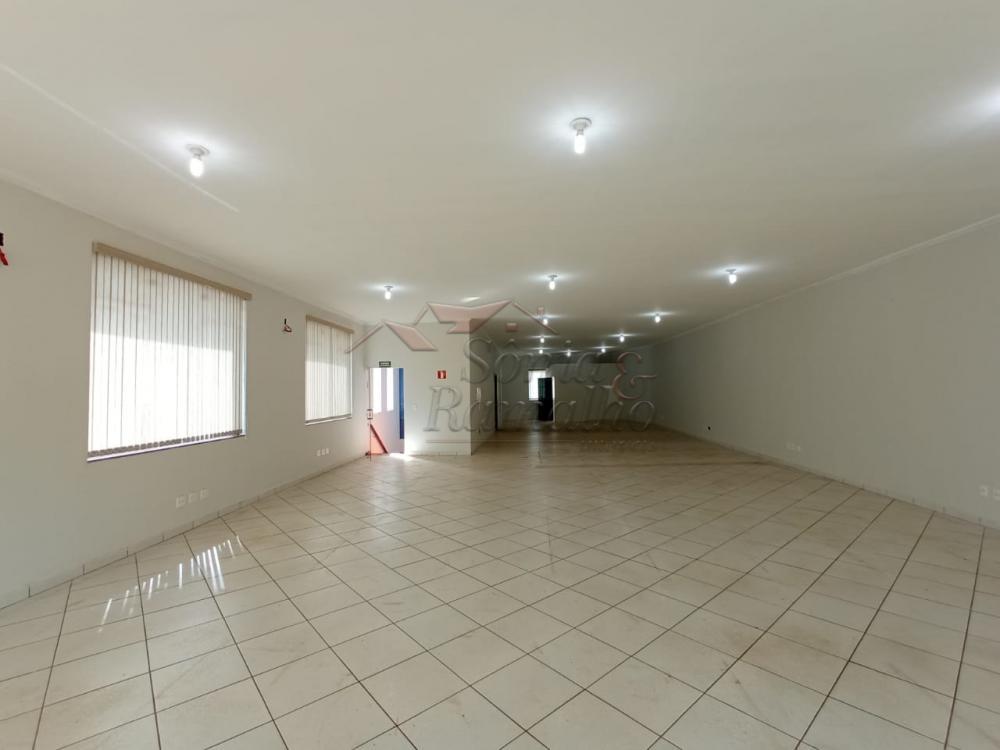 Alugar Comercial / Salão comercial em Ribeirão Preto apenas R$ 16.000,00 - Foto 26