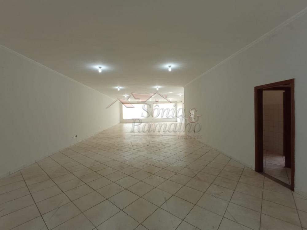 Alugar Comercial / Salão comercial em Ribeirão Preto apenas R$ 16.000,00 - Foto 27