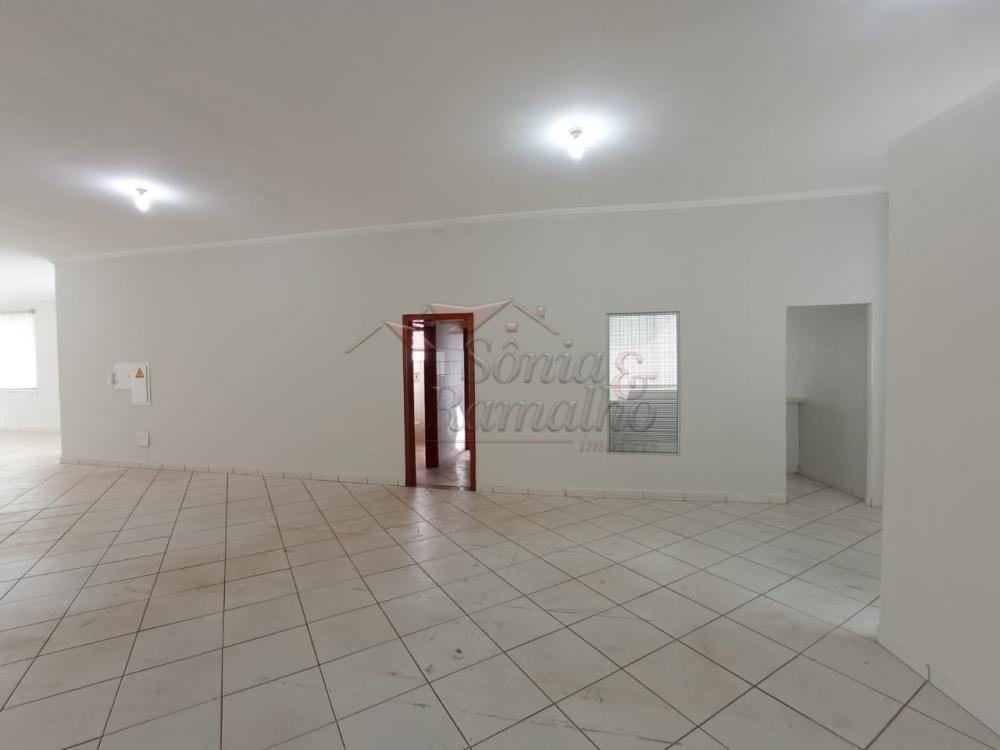 Alugar Comercial / Salão comercial em Ribeirão Preto apenas R$ 16.000,00 - Foto 28
