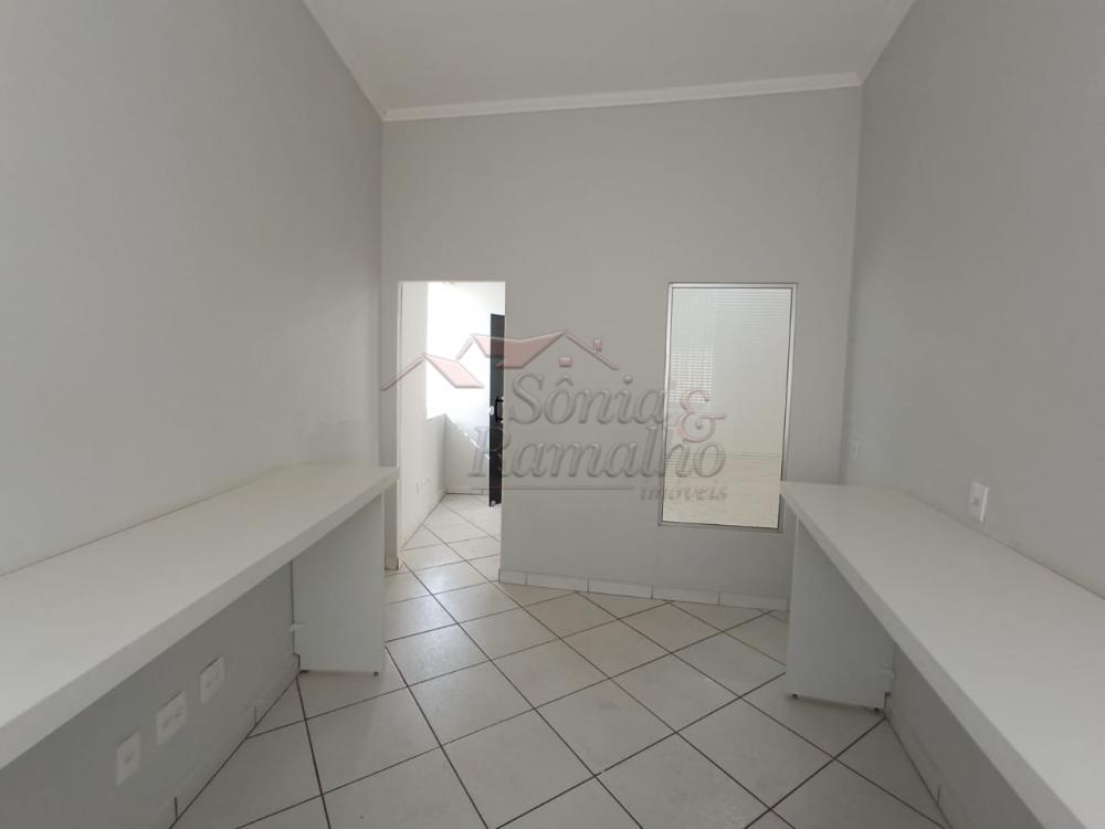 Alugar Comercial / Salão comercial em Ribeirão Preto apenas R$ 16.000,00 - Foto 30