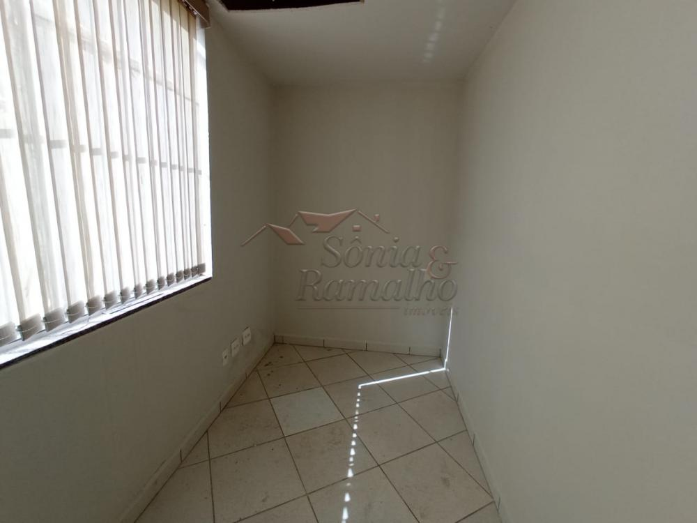 Alugar Comercial / Salão comercial em Ribeirão Preto apenas R$ 16.000,00 - Foto 32