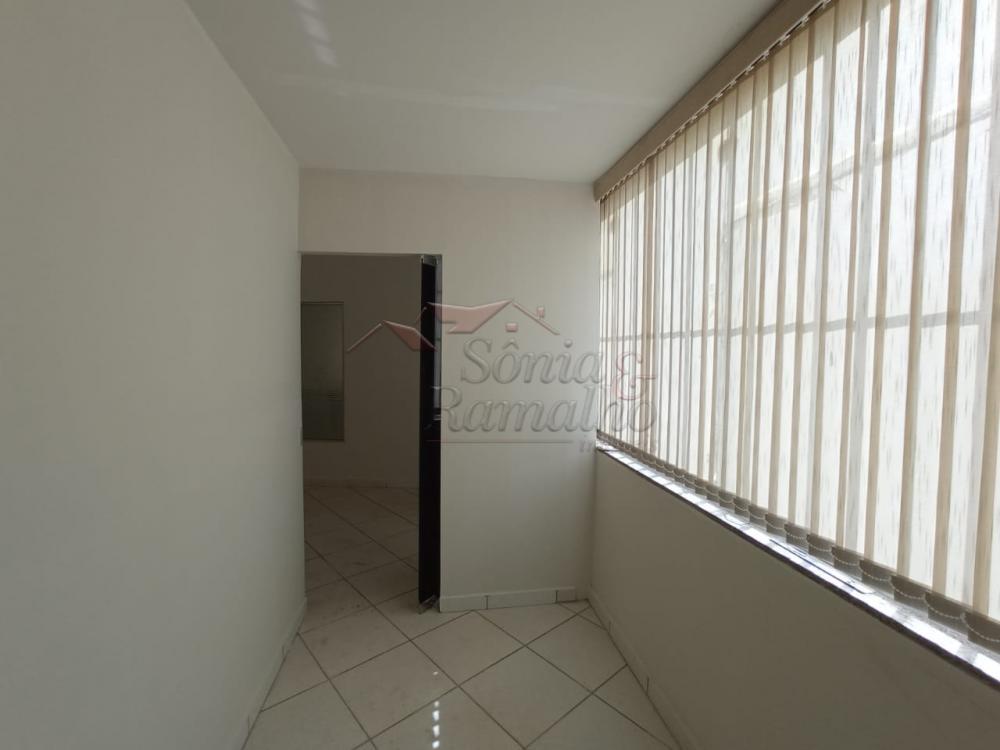 Alugar Comercial / Salão comercial em Ribeirão Preto apenas R$ 16.000,00 - Foto 33