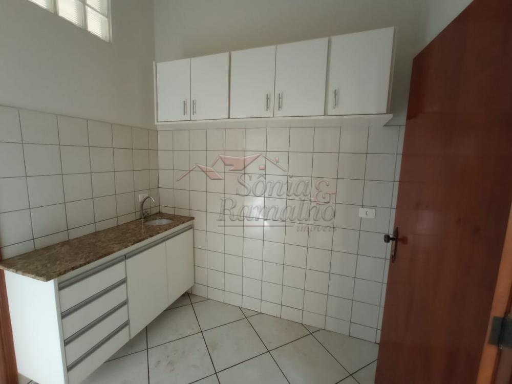 Alugar Comercial / Salão comercial em Ribeirão Preto apenas R$ 16.000,00 - Foto 34