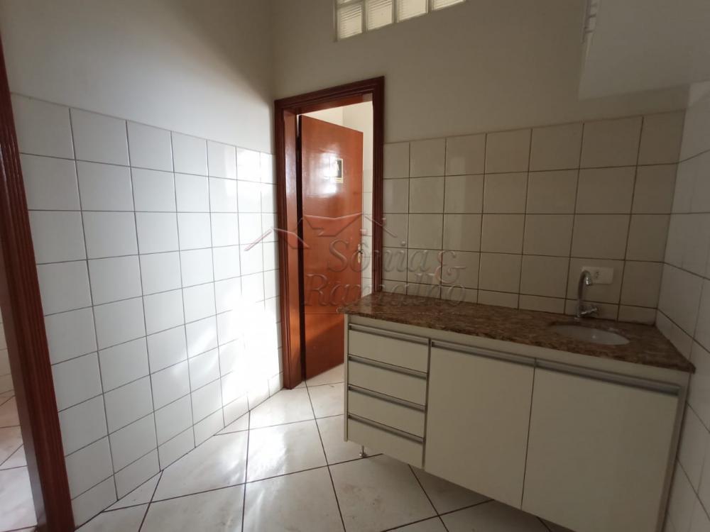 Alugar Comercial / Salão comercial em Ribeirão Preto apenas R$ 16.000,00 - Foto 35