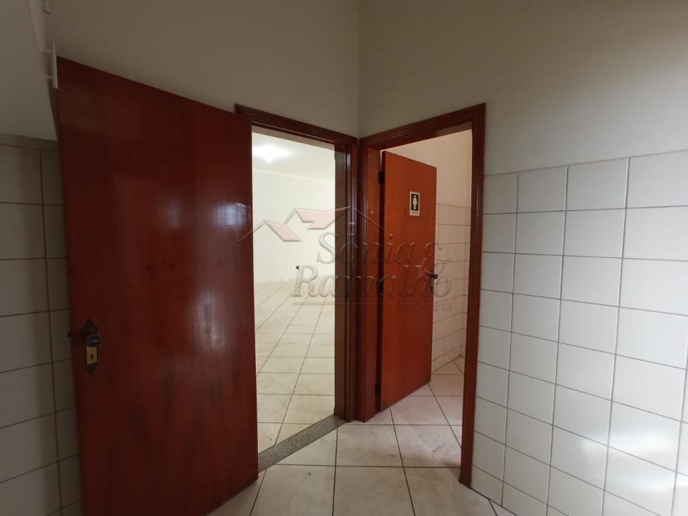 Alugar Comercial / Salão comercial em Ribeirão Preto apenas R$ 16.000,00 - Foto 36