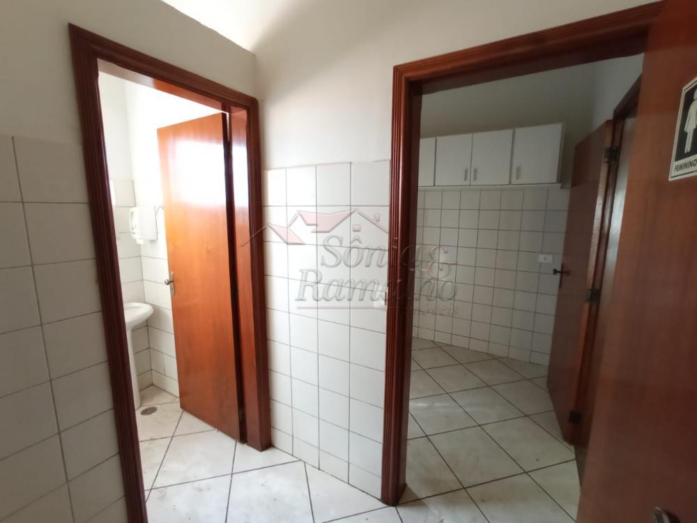 Alugar Comercial / Salão comercial em Ribeirão Preto apenas R$ 16.000,00 - Foto 40