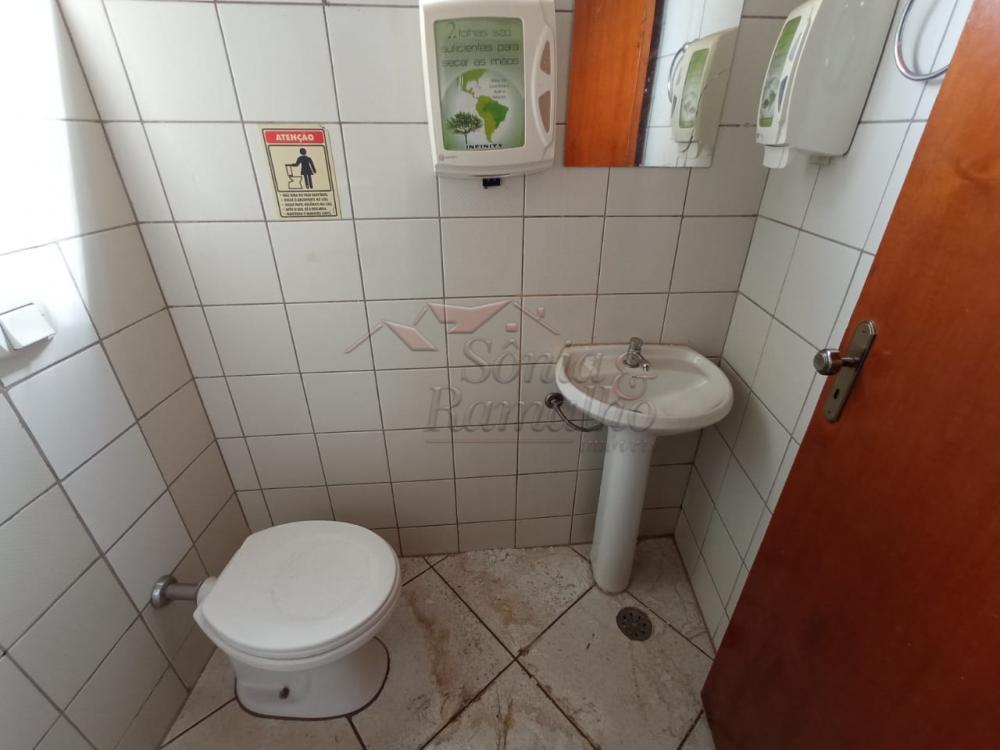Alugar Comercial / Salão comercial em Ribeirão Preto apenas R$ 16.000,00 - Foto 41