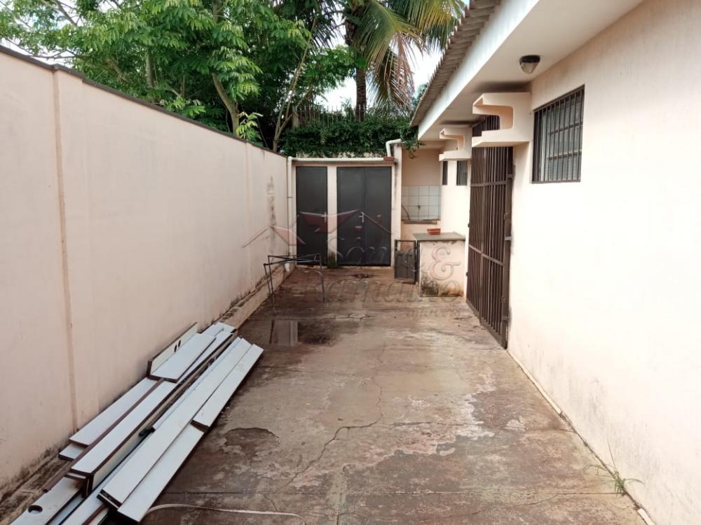 Alugar Comercial / Salão comercial em Ribeirão Preto apenas R$ 16.000,00 - Foto 43
