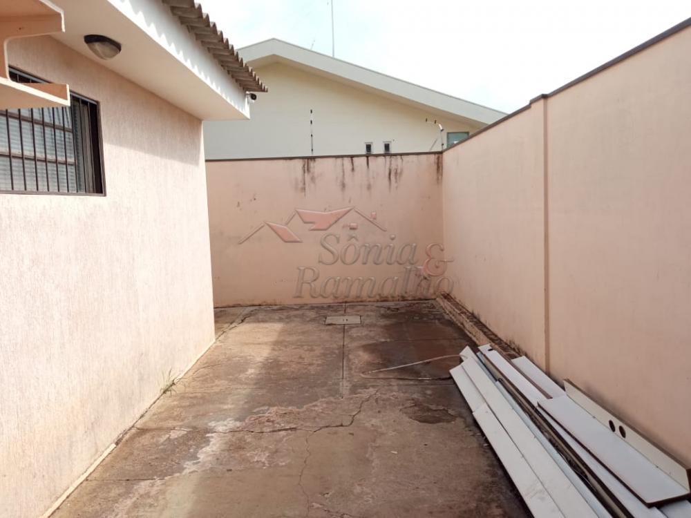 Alugar Comercial / Salão comercial em Ribeirão Preto apenas R$ 16.000,00 - Foto 44