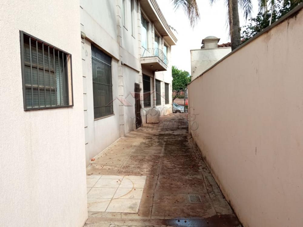 Alugar Comercial / Salão comercial em Ribeirão Preto apenas R$ 16.000,00 - Foto 45