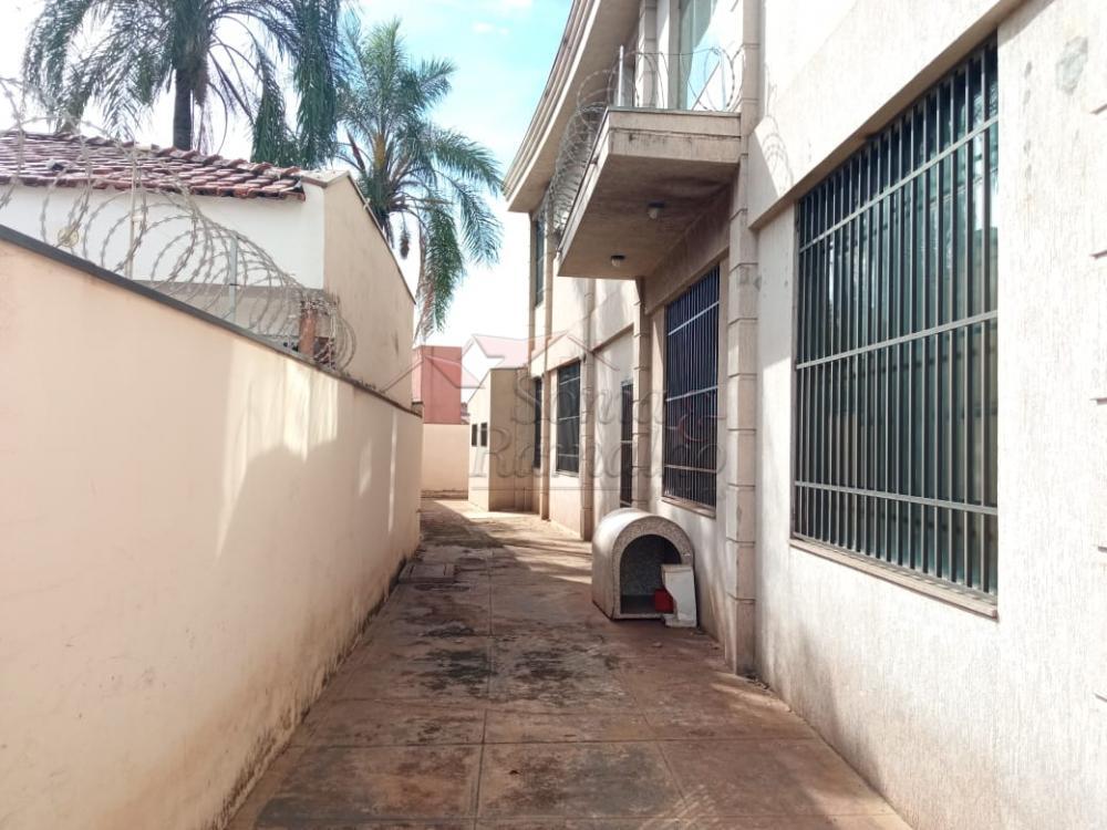Alugar Comercial / Salão comercial em Ribeirão Preto apenas R$ 16.000,00 - Foto 46
