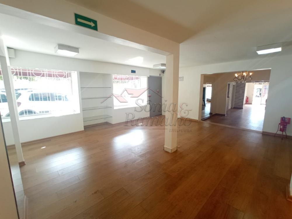 Alugar Comercial / Salão comercial em Ribeirão Preto apenas R$ 7.000,00 - Foto 2