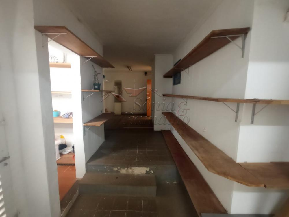 Alugar Comercial / Salão comercial em Ribeirão Preto R$ 7.000,00 - Foto 19