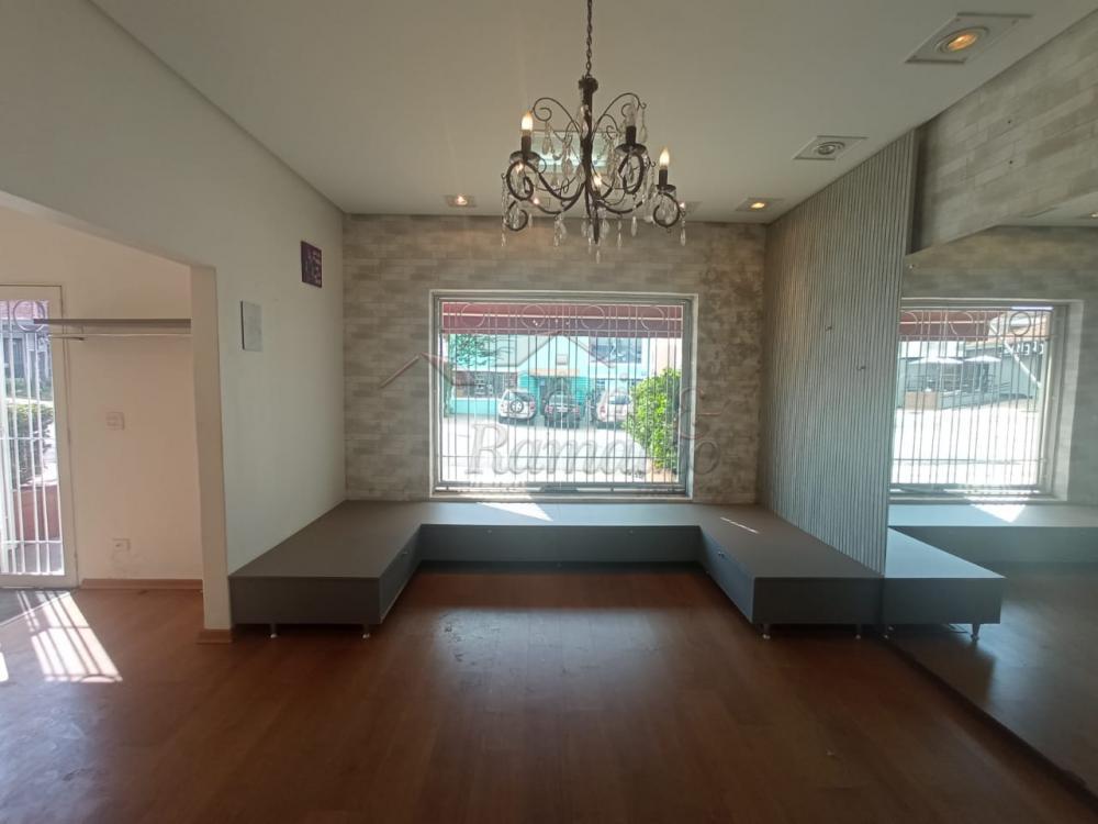 Alugar Comercial / Salão comercial em Ribeirão Preto R$ 7.000,00 - Foto 33