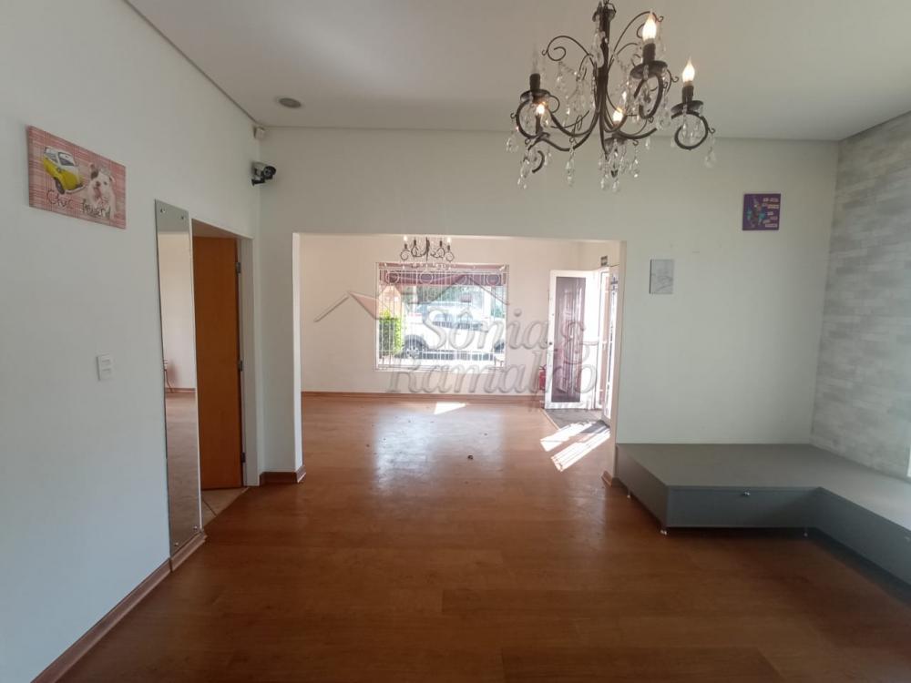 Alugar Comercial / Salão comercial em Ribeirão Preto apenas R$ 7.000,00 - Foto 34