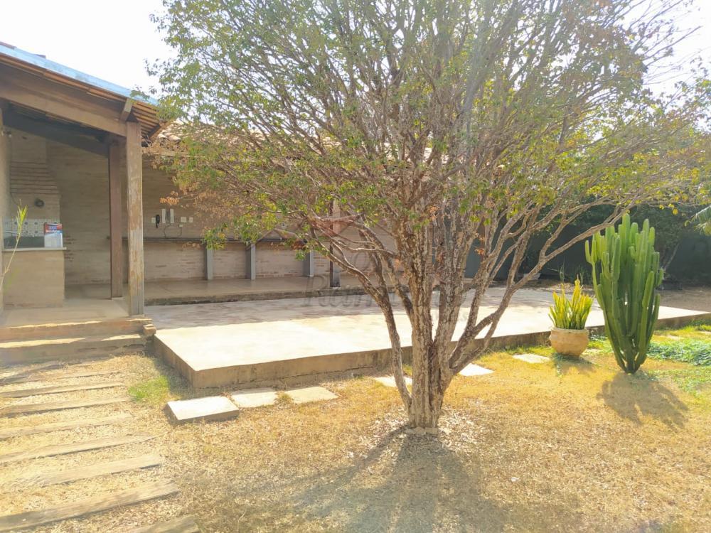 Ribeirao Preto Casa Locacao R$ 6.500,00 3 Dormitorios 1 Suite Area construida 322.88m2