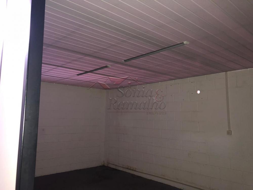 Alugar Comercial / Salão comercial em Ribeirão Preto apenas R$ 8.500,00 - Foto 3
