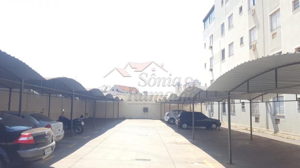 Alugar Apartamentos / Padrão em Ribeirão Preto apenas R$ 700,00 - Foto 2